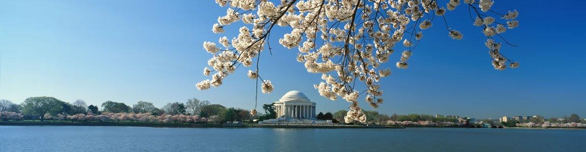 Climate Finance Advisors in Washington, D.C.