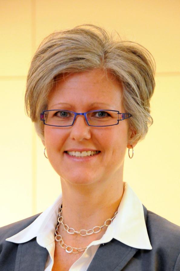 Lori Kerr