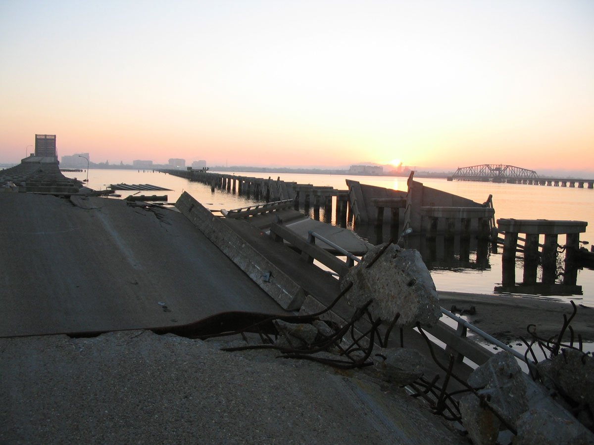 Infrastructure Is Local – Financing Resilience Must Be, Too