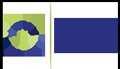 Climate Finance Advisors Logo