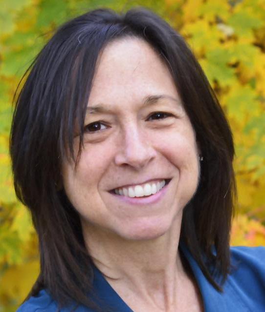 Pamela Wexler