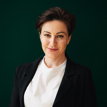 Marta Simonetti