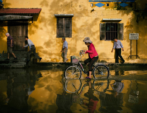 New report: Protecting low-income communities through climate insurance