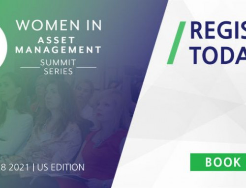 Keynote – Assessing the recovery and growth of the Asset Management Industry